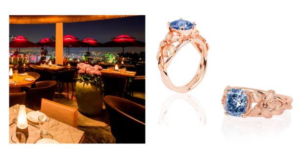 2m-dinner-with-world-of-diamonds-at-ce-la-vi-singapore-1-1024x538