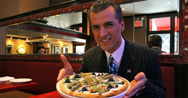 71-royal-pizza