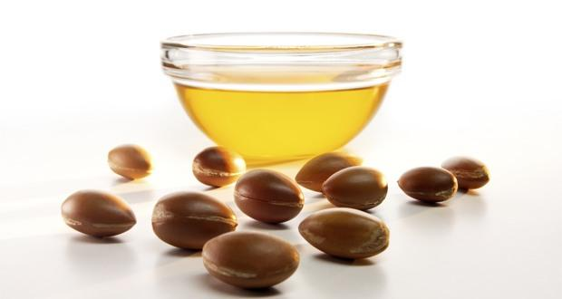 argan-oil.jpg