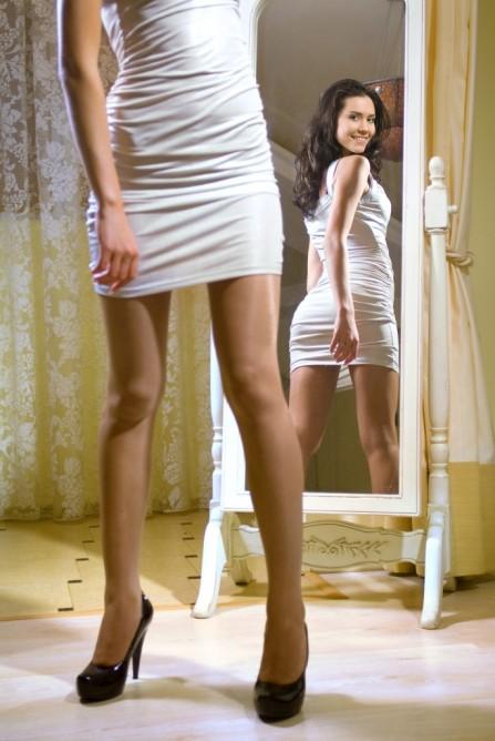 bigstock-Girl-Near-The-Mirror-6730941-685x1024.jpg