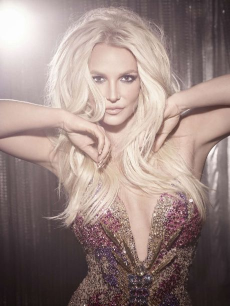 britney-spears-piece-of-me-photoshoot_1