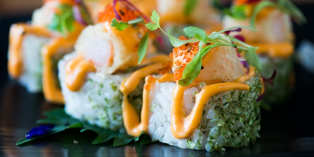 ce_la_vi_spicy_tuna_roll_jpg_1468935383