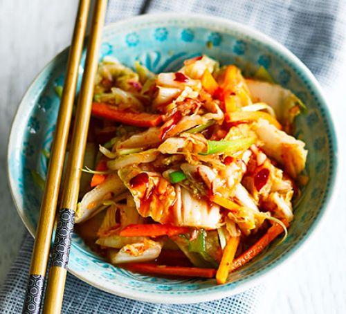 cropped-kimchi