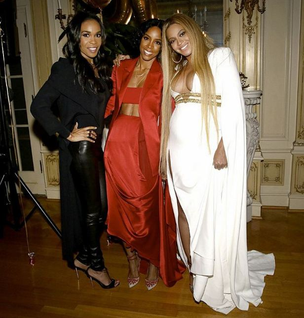 destinys-child-1