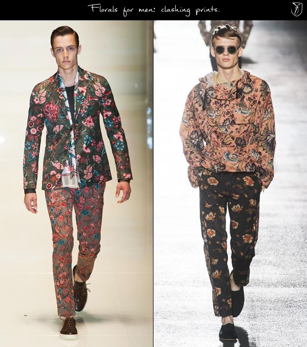 floral-jackets
