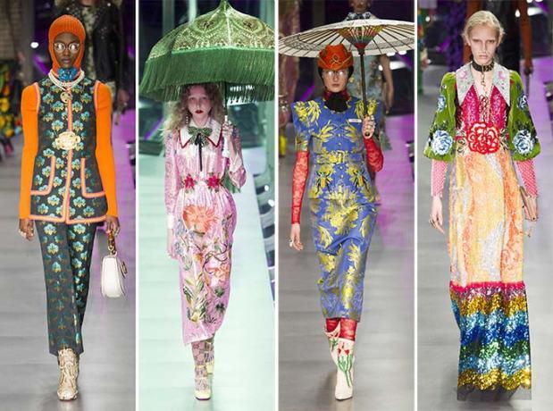 gucci_fall_winter_2017_2018_collection_milan_fashion_week5
