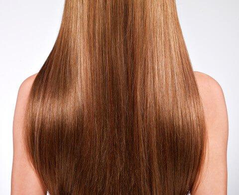healthy-long-straight-hair-480x391.jpg