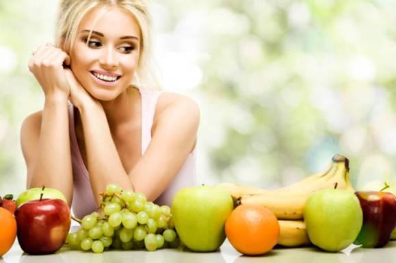 healthy-people.jpg
