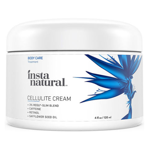 insta-natural-body-care-cream.jpg