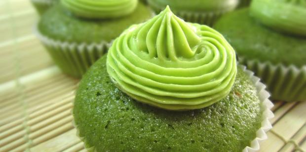 matcha-green-tea-cupcakes-recipe.jpg