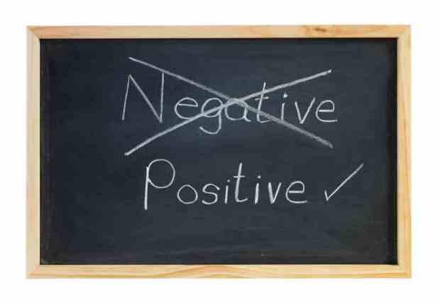Negative-Thinking.jpg