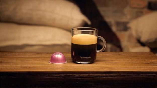 nespresso-2