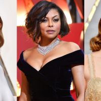Top 5 Best Jewelry at The Oscars 2017