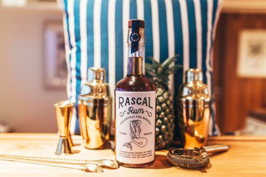 rascal-rum