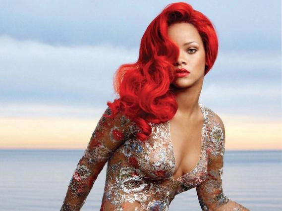 rihanna-red-lipstick-red-hair-vogue_magazine_1600x1200.jpg