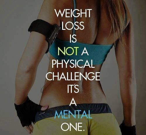 Why-Cant-I-stay-motivated-to-lose-weight-Christina-Carlyle.jpg