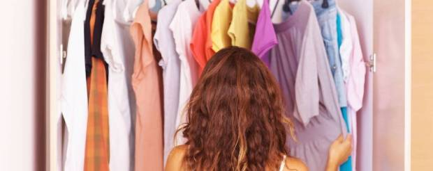 woman-picking-clothes-from-wardrobe__hero.jpg