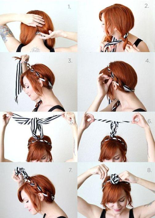 Woven-Braid-Knot.jpg