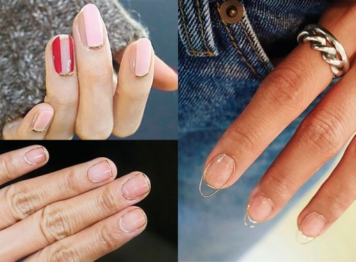 zica-kao-nakit-za-nokte