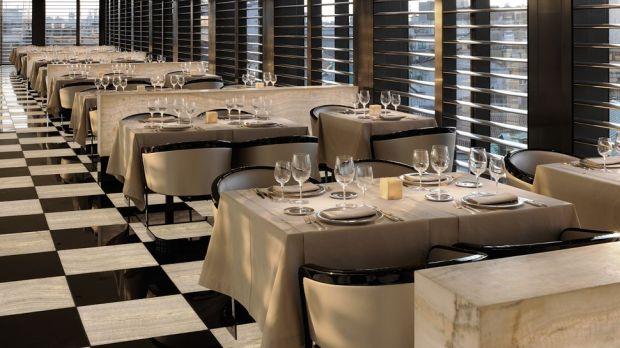 008755-09-Armani-Hotel-Milano_dining