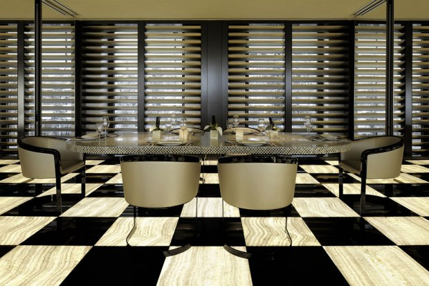 Armani-Hotel-Milano-7