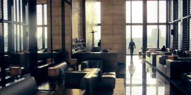 Armani-Hotels-Milan.jpg