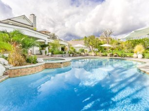 backyard-nothing-short-resort-sprawling-pool