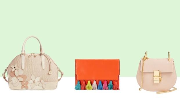 best-spring-summer-handbags-2016