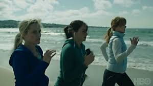 big little lies 1