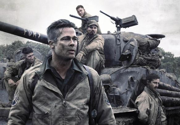 Brad-Pitt-s-associe-a-Netflix-pour-son-prochain-film-War-Machine.jpg