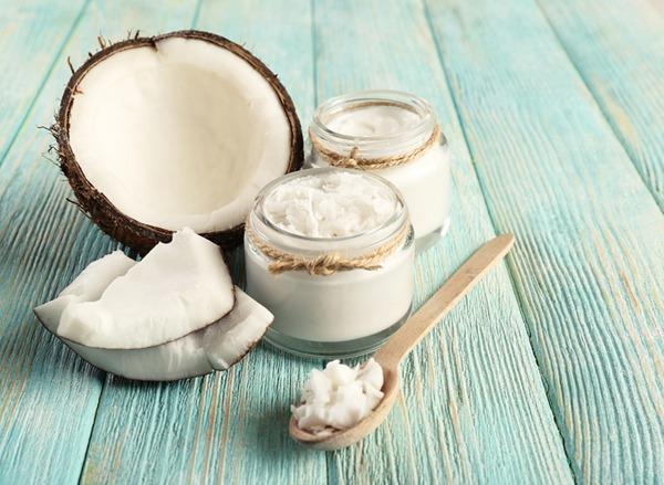 coconut-oil-fresh-md.jpg