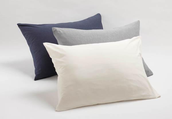 Coyuchi_Jersey_Pillowcases.jpg