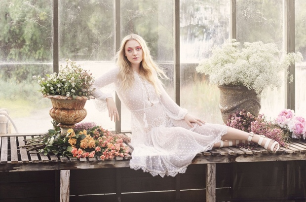 Dakota-Fanning-Jimmy-Choo-Spring-Summer-2017-Photoshoot01.jpg