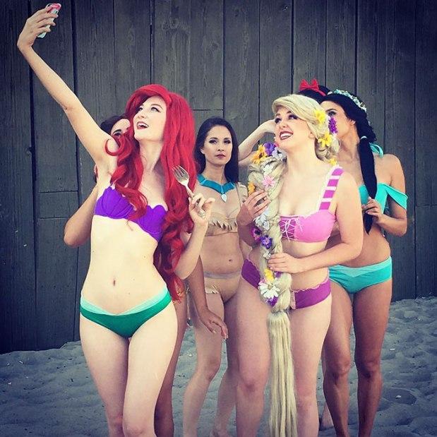 disney-princess-cosplay-enchanted-bikinis-5-58c95a76505f0__700
