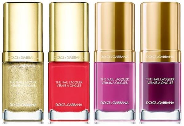 Dolce_Gabbana_Tropical_Spring_2017_makeup_collection2.jpg