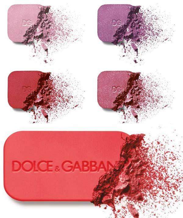 Dolce_Gabbana_Tropical_Spring_2017_makeup_collection3.jpg