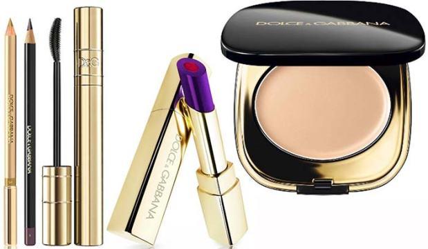 Dolce_Gabbana_Tropical_Spring_2017_makeup_collection4.jpg