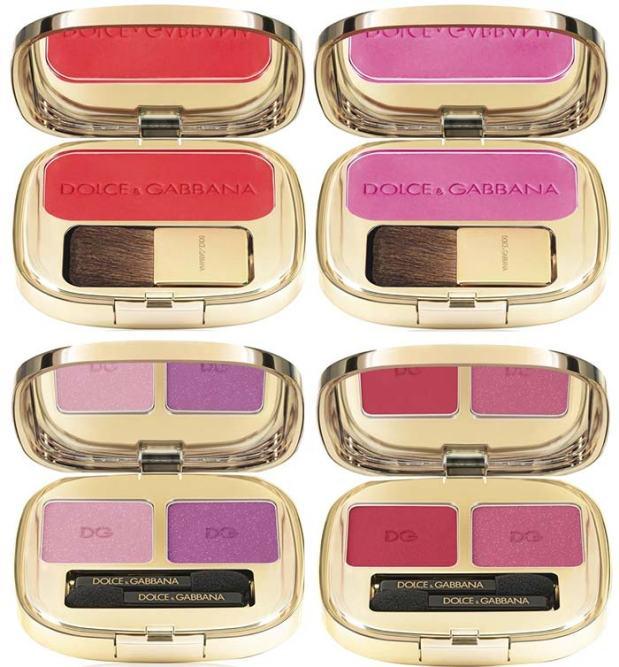 Dolce_Gabbana_Tropical_Spring_2017_makeup_collection6.jpg