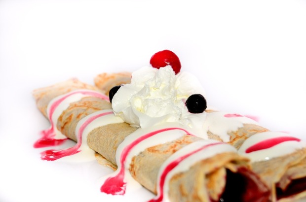 Eating-Sweets-Pancakes-Whipped-Cream-Fruit-Dessert-282222.jpg