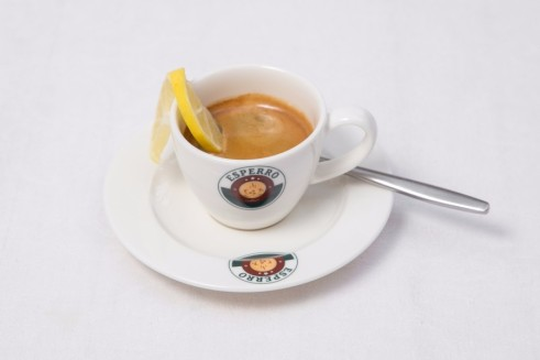 espresso-romano-black-opium-coffee-shoreditch.jpg