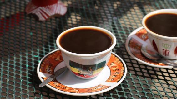 ethiopia-coffee-drinker.jpg