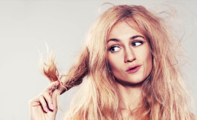 Haircare-tips-for-dry-and-damaged-hair.jpg