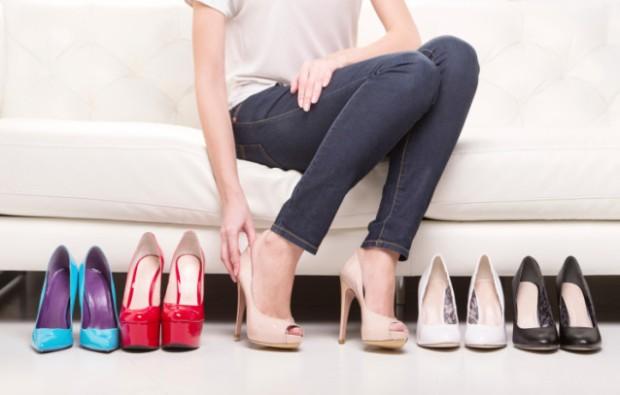 high-heels-638x407.jpg
