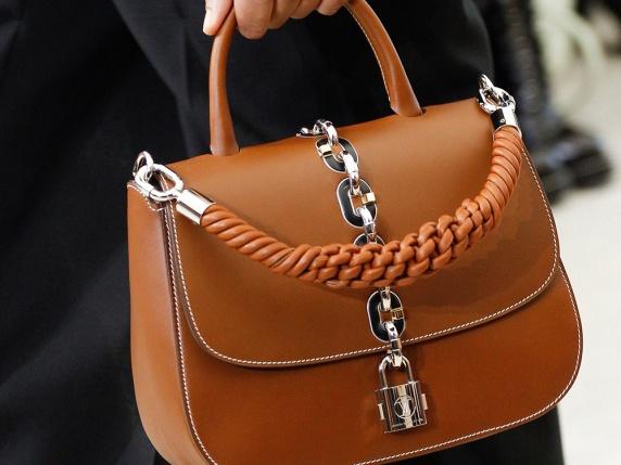 Louis-Vuitton-Spring-2017-Bags.jpg