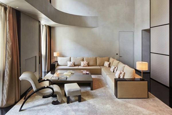 luksuz-enterijer-dizajn-apartman (1)