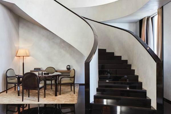 luksuz-enterijer-dizajn-apartman (3)