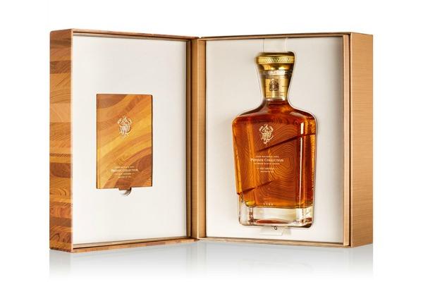 luksuz-fancy-delicious-99