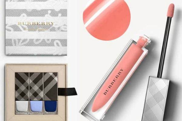 luksuz-fashion-beauty-sminka-burberry-01 (3)