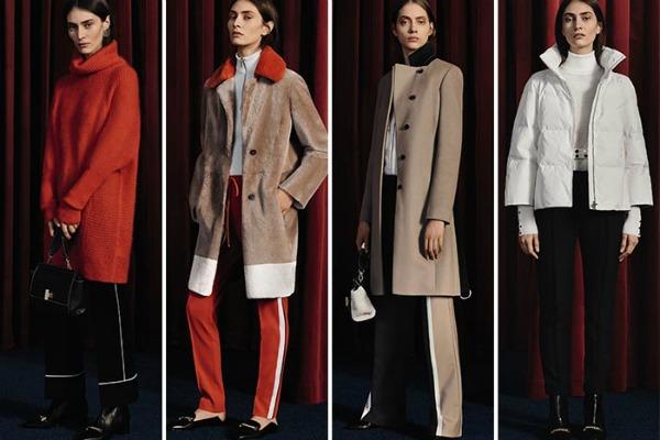 luksuz-fashion-hugo-boss-01 (3)