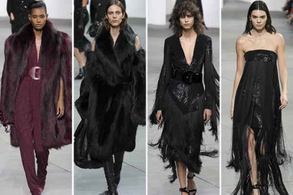 luksuz-fashion-shopping-michael-kors-01 (1)